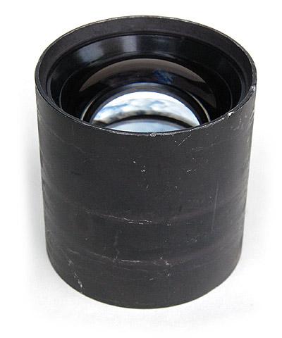 copier lens